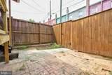 172 Uhland Terrace - Photo 32