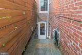 817 Independence Avenue - Photo 25