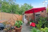 817 Independence Avenue - Photo 34