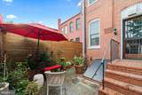 817 Independence Avenue - Photo 35