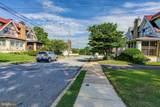 295 Braddock Avenue - Photo 25