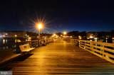 8586 Chesapeake Lighthouse Drive - Photo 47