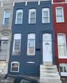 624 Fulton Avenue - Photo 2