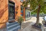 1475 Reynolds Street - Photo 2