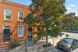 1475 Reynolds Street - Photo 49