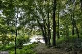 7022 Green Oak Drive - Photo 49