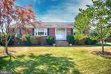 43849 Spinks Ferry Road - Photo 1