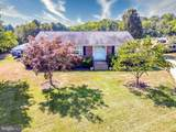 43849 Spinks Ferry Road - Photo 32