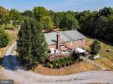 43849 Spinks Ferry Road - Photo 34