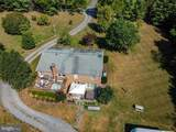 43849 Spinks Ferry Road - Photo 35