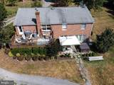 43849 Spinks Ferry Road - Photo 36