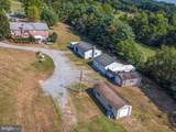 43849 Spinks Ferry Road - Photo 39
