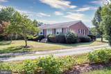 43849 Spinks Ferry Road - Photo 42