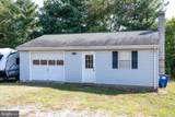 43849 Spinks Ferry Road - Photo 43