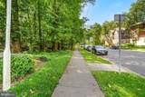 9205 Three Oaks Drive - Photo 30