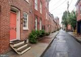 726 Bethel Street - Photo 5