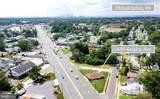 5439 Route 38 - Photo 26