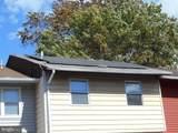 17734 Larchmont Terrace - Photo 17