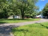8521 Emory Grove Road - Photo 1