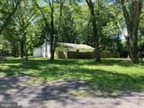 8521 Emory Grove Road - Photo 10