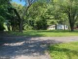 8521 Emory Grove Road - Photo 12