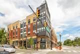 989 Buchanan Street - Photo 1