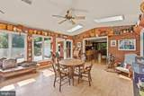 9867 Grindstone Hill Road - Photo 10