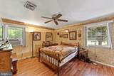 9867 Grindstone Hill Road - Photo 12