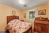 9867 Grindstone Hill Road - Photo 17
