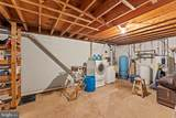 9867 Grindstone Hill Road - Photo 26