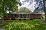 9867 Grindstone Hill Road - Photo 29