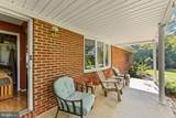 9867 Grindstone Hill Road - Photo 30