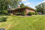 9867 Grindstone Hill Road - Photo 32