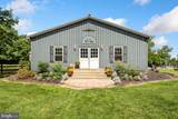 9867 Grindstone Hill Road - Photo 33