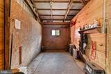 9867 Grindstone Hill Road - Photo 37