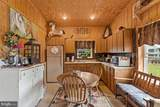 9867 Grindstone Hill Road - Photo 39
