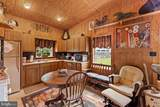 9867 Grindstone Hill Road - Photo 40