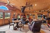 9867 Grindstone Hill Road - Photo 41
