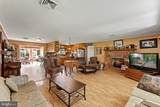 9867 Grindstone Hill Road - Photo 5