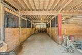 9867 Grindstone Hill Road - Photo 55