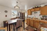 9867 Grindstone Hill Road - Photo 58