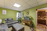 9867 Grindstone Hill Road - Photo 65