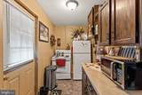 9867 Grindstone Hill Road - Photo 67