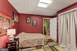 9867 Grindstone Hill Road - Photo 69
