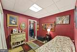 9867 Grindstone Hill Road - Photo 70