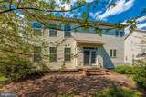 438 Mohican Drive - Photo 34