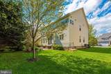 438 Mohican Drive - Photo 35
