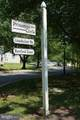 3302 Hartford Court - Photo 55