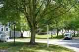 3302 Hartford Court - Photo 56