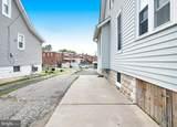 8215 Philadelphia Road - Photo 44